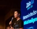 Việt Nam đã có sản phẩm AI –first