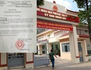 Bố đi khai tử cho con 3 lần không được: Thư xin lỗi của phường kí trước cả tháng (!)