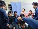 """Vụ 152 khách Việt """"mất tích"""" tại Đài Loan: Nhiều doanh nghiệp du lịch bị """"vạ lây"""""""