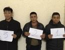 Hà Nội: Thiếu nữ 16 tuổi bị tên cướp đâm trọng thương vì giật lại chiếc iPhone