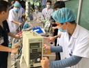 Bác sĩ đưa bệnh nhân từ cõi chết trở về sau hơn 90 phút cấp cứu ngừng tuần hoàn
