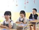 Đội ngũ giáo viên, sĩ số lớp học: Sẽ giải quyết ra sao khi áp dụng chương trình phổ thông mới?