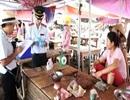 Quảng Bình: Phát hiện hơn 1.300 trường hợp vi phạm ATVSTP