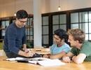 Các trường đại học Nga thu hút nhân tài nước ngoài