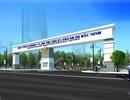 """KĐT Thuận Thành III – """"Kích sóng"""" thị trường bất động sản Bắc Ninh"""