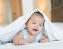 Đừng để lỡ cột mốc 6 tuần tuổi khi chủng ngừa vi rút rota cho con