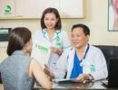 3 bệnh ung thư đường tiêu hóa người Việt dễ mắc phải