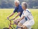 Cảnh báo tăng huyết áp có thể gây suy thận bất kỳ lúc nào