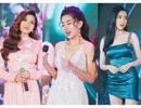 Mai Phương trở lại sau ung thư, hát say sưa cùng Elly Trần, Thúy Diễm