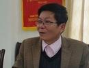 Vụ hai trẻ tử vong sau tiêm chủng: Trung tâm Y tế Dự phòng tỉnh lên tiếng