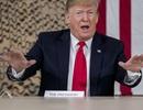 Ông Trump dọa cắt viện trợ cho hàng loạt quốc gia Trung Mỹ