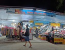 """Trung tâm mua sắm không phép có thể """"vượt mặt"""" lệnh tháo dỡ của Chủ tịch tỉnh Thừa Thiên Huế?"""