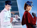 12 phim điện ảnh phải xem trong tháng 12