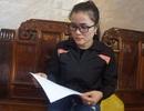 Một cán bộ quản lý thị trường bị tố đánh dân nhập viện tại Hà Tĩnh!