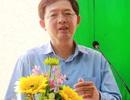 Vụ dân phản đối dự án điện mặt trời: Lãnh đạo Bình Định cam kết bằng... tính mạng!