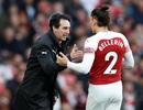 Man Utd - Arsenal: Bài toán khó cho Mourinho