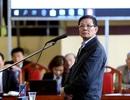 Án phạt của cựu tướng Phan Văn Vĩnh là lời cảnh tỉnh với cán bộ, công chức