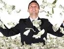 Bạn có thể làm gì nếu sở hữu 1 tỷ USD trong tay?