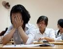 Học sinh bị tổn thương về sức khỏe tâm thần: Thiếu tới 70.000 giáo viên tham vấn