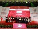 BIM Group đạt thứ hạng cao trong Top doanh nghiệp lợi nhuận tốt nhất Việt Nam năm 2018
