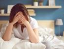 Bị buồng trứng đa nang nên ăn gì để giảm triệu chứng, tăng cơ hội đậu thai