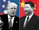 """Sau thỏa thuận """"đình chiến thương mại"""", Trung Quốc có chơi đẹp đến cùng?"""