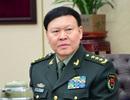 Lý do quan chức Trung Quốc tự tử ngày càng nhiều