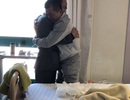 """Vụ du khách Việt bị """"đánh bom"""" ở Ai Cập: Mong sớm gặp và đưa nạn nhân về nước"""