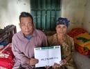 Bạn đọc giúp đỡ bé Minh Khang hơn 60 triệu đồng
