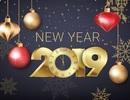 """Thưởng thức ca khúc năm mới """"dành cho những điều đã qua và những điều chưa tới"""""""