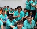 Xử phạt doanh nghiệp vi phạm pháp luật lao động, BHXH gần 10 tỉ đồng