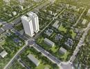 Athena Complex – điểm sáng mới của bất động sản phía Nam Hà Nội