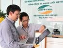NB-IoT, công nghệ kết nối vạn vật đã được Viettel thử nghiệm thành công