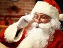 Nhà trường xin lỗi sau khi giáo viên bảo ông già Noel không có thật