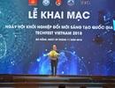 Đà Nẵng: Sôi động cùng sự kiện Techfest Việt Nam 2018
