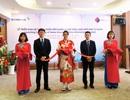 MSIG Việt Nam hợp tác cùng Eximbank triển khai Hệ thống phần mềm quản lý hợp đồng bảo hiểm nhà tư nhân