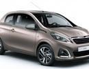 Toyota và PSA dừng hợp tác sản xuất xe cỡ nhỏ