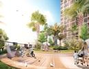 HPC Landmark 105 đã hoàn thiện và sẵn sàng chào đón cư dân