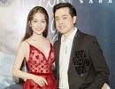 """Dương Khắc Linh muốn bạn gái mới Sara Lưu """"dựa dẫm"""" sau khi chia tay Trang Pháp"""