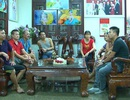 """Hàng trăm hộ dân """"kẹt"""" trong dự án """"treo"""": Quận Nam Từ Liêm báo cáo khiến người dân hoang mang!"""