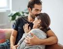 Loại gel tránh thai đầu tiên dành cho nam giới