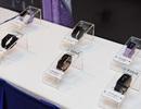 Fitbit Charge 3 chính thức về Việt Nam giá từ 3,8 triệu đồng