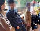 Vụ Phó Chủ tịch HĐND phường bị bắn: Chìa khóa tủ súng do 2 người nắm giữ
