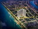 Đi tìm lời giải cho sức hút căn hộ trung tâm Sài Gòn