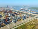 Hạ tầng, kinh tế phát triển, BĐS Bà Rịa – Vũng Tàu đón sóng