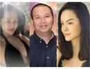Bảo Anh phủ nhận tin đồn phá hoại hạnh phúc Phạm Quỳnh Anh - Quang Huy