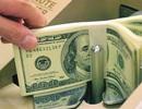 """Nhà đầu tư nước ngoài kêu bị """"lật kèo"""" khi ưu đãi đầu tư"""
