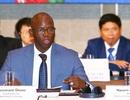 WB: Phát thải khí nhà kính vượt tăng trưởng kinh tế của Việt Nam