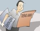"""Lời """"xin Thủ tướng"""" táo bạo của Bộ trưởng Nguyễn Mạnh Hùng"""