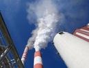 """Serbia vay Trung Quốc 715 triệu USD làm nhiệt điện, tự """"rước họa vào thân"""""""
